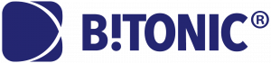 logo B!TONIC