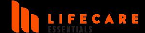 logo LIFECARE