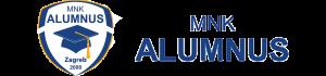 logo MNK Alumnus 1
