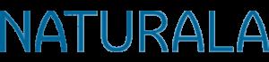 logo NATURALA